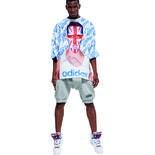 WWWWWWWWWWWWW/adidas_Originals_Jeremy_Scott_SS14_action_013